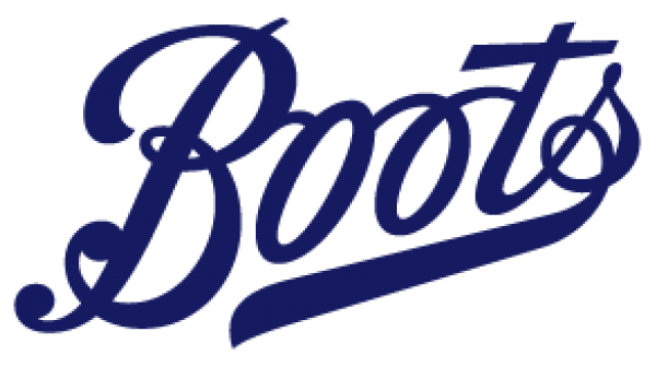 Boots Lister Gate