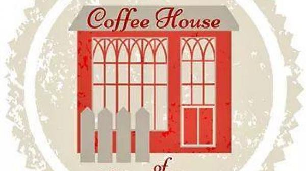 The Coffee House of Nottingham