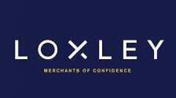 Loxley Opticians & Eyewear Experts
