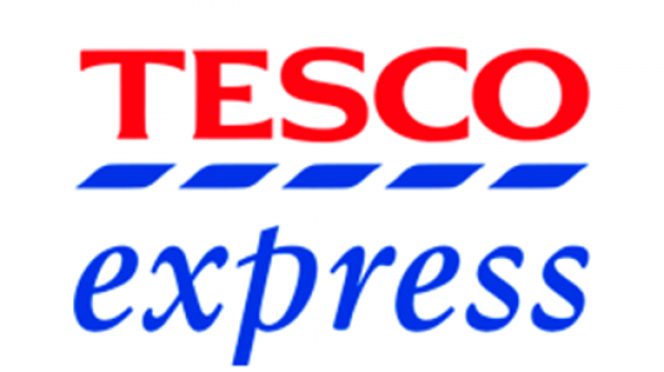 Tesco Express, Fletcher Gate
