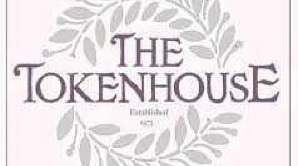The Tokenhouse