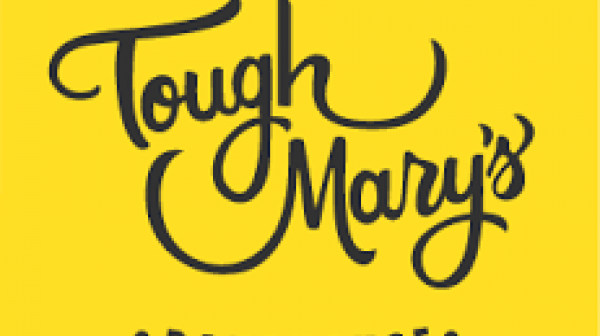 Tough Marys BakeHouse