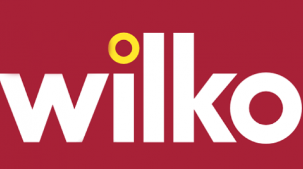 Wilko, Broadmarsh